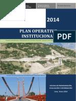 POI 2014 (20140121)(1) (1)