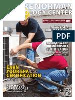 At A Glance Catalog Aug-Dec 2014