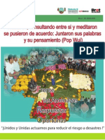 Boletin FARO Para Publicacion Abril 2014