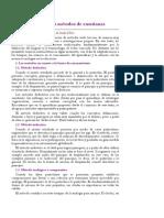 clasificacion de los metodos de enseñanza.docx