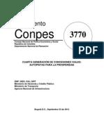 3770.pdf
