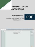 actividadesproporcionalidad.pptx