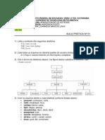 Afbfc as Aula01 Telematica