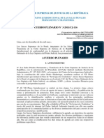 ACUERDO+PLENARIO+N°+3-2011
