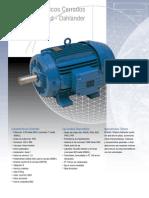 Manual Doble Velocidad - Dahlander.pdf