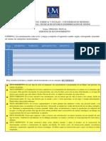 (211494213) Tp 1 Tipologia Textual Ejercicios Um Fcjs Pre 2014 Copia