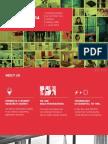 JD-IP01 - Internship Program Jun 2014