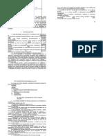 Codul Deontologic Al Procurorului
