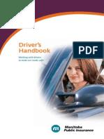 Complete Handbook