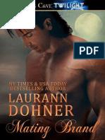 Laurann Dohner Brown Pdf