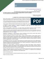 LineeGuida-PrivacyTrasparenzaWeb20140515
