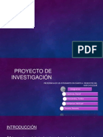 presentacin 1