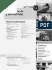 PAO - cap 17.pdf