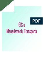 01_GIS_Uvod