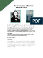 Laboratorio_de_Viscosidad.pdf