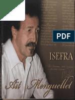 Ait Menguellet - Album Isefra 2014 - Lyrics