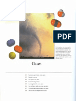 Lectura 5 Gases Química 9a Ed Chang McGraw-Hill-Int (1)