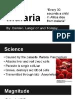 tap 2014 malaria 1