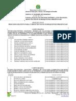Anexo 1 - Resultado Preliminar Da Avaliação Socioeconômica - Campus Brasília_ed_ 021