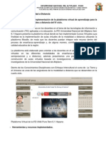 Informe de Aulas Virtuales_lalo