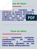 CLASE_2 (1)