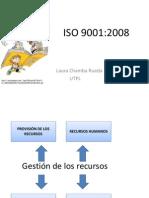 apartado7-130726190834-phpapp02