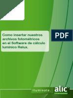 Instructivo-Relux
