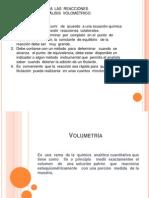 análisis  volumetrico (1)