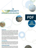 #Green Community competition.pdf