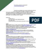 Cidades pela retoma - civic task force.pdf