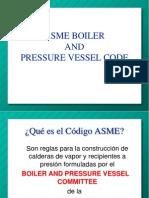 ASME 2010