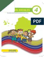 Sociales_4_EGB