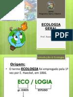 ECOLOGIA-aula1
