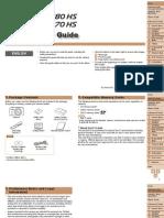 PowerShot SX270 HS PowerShot SX280 HS Camera User Guide en(1)
