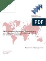 Di-4 Relaciones Economicas EU Con ALC en Epoca de Tansicion