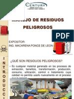 EXPO MACA-2.1