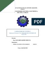 Labo Control I - Practica N°01.pdf