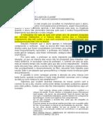 ATPS - DIDATICA E PRATICA DE ENSINIO.doc