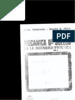 Karl Terzaghi PDF