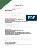 programacion-conversatorios.docx