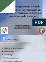 PDF Conferencia Jose Luis Ramirez