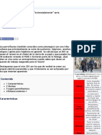 Perroflauta - La Frikipedia.pdf