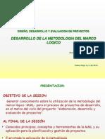 1. Presentacion PPT MML Neiva My 2012