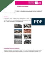 Sistemas_materiales_2014