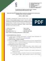 Edital-18-AnalistaDeRedes
