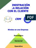 Crm Servicioalcliente 130413171600 Phpapp02