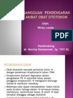 124344993-ppt-ototoksis-1_2