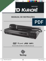 4_Manual37