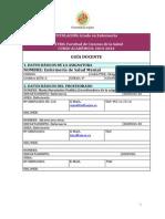 Guia Salud Mental Definitiva 2013-14