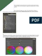 DeColor PDF